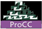 ProCC